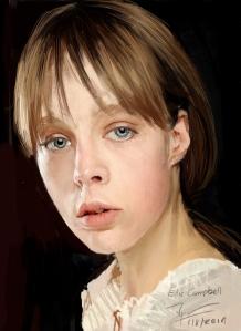Edie_Campbell-portrait