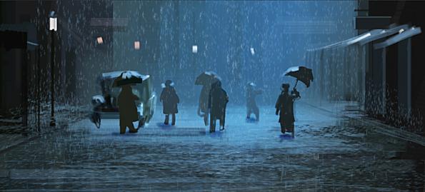 50-rainy-streets
