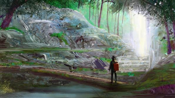 jang47-landscape-5-2014