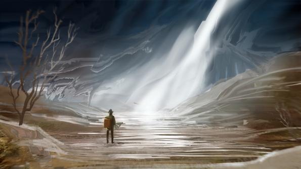 jang47-landscape-5a-2014
