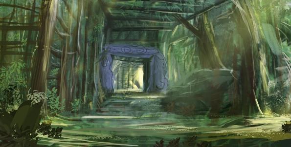 forest-sdasdasd