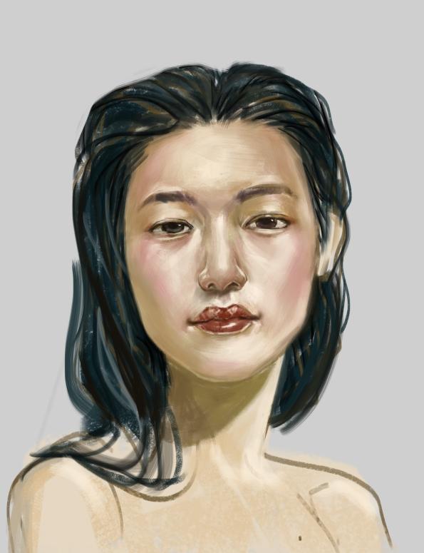asian-girl2