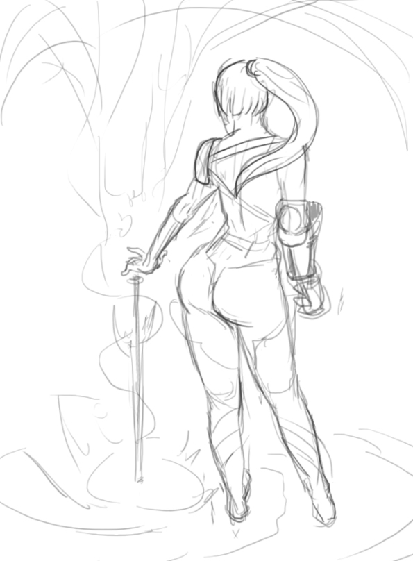 girl_warrior_sketch.jpg